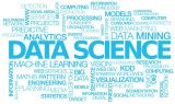 Learn and Master with Data Science Course at SLA Consultants-Classes-Other Classes-Delhi