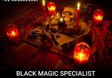 Best Psychic Magic Rings and Voodoo spells -Services-Astrology-New York