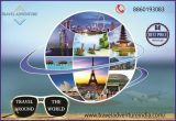 Book Tour Packages For India At Best Price-Services-Travel Services-Delhi