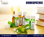 Homeopathic Doctor in Pandav Nagar | He-Services-Health & Beauty Services-Health-Delhi