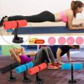 Muscles Exercise Adjustable Assistant Fitness Equipment-E-Market-Fitness-Equipment-All fitness equipment-Bangalore