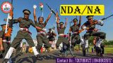 NDA Coaching Center in Chandigarh - GSIChandigarh-Classes-Other Classes-Chandigarh