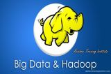Big Data Hadoop Online Training | BigDataandHadoop-Classes-Computer Classes-Other Computer Classes-Hyderabad