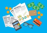 Payroll Companies In Bangalore-Services-Other Services-Chennai