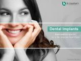 Tips to Maintain Good Oral Hygiene By Expert -Services-Health & Beauty Services-Delhi