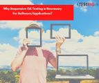 Automation Testing Service-Test Automation Company-Testrig-Services-Other Services-Pune