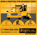 Droptaxi.in - Pay Just for the drop-Services-Travel Services-Chennai