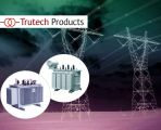 Transformer Manufacturers in Mumbai-Services-Other Services-Pune