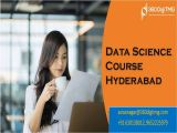 artificial intelligence course in ecil-Jobs-Education & Training-Hyderabad