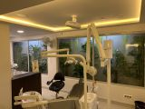 Painless Root Canal Treatment in Bangalore -Services-Health & Beauty Services-Bangalore