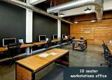Shared office spaces for rent in Bangalore-Real Estate-For Rent-Office Space for Rent-Bangalore
