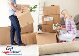 Hire Reasonable packers and movers services in Banaswadi Ban-Services-Moving & Storage Services-Bangalore