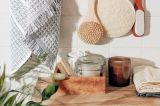 Sustainable Solutions in the Home Decor Industry-E-Market-Home & Garden-Home Improvement-Noida