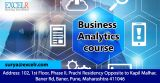 Business Analytics Certifications-Services-Other Services-Pune