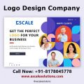Build Your Brand with the Best Logo Design Company in India-Services-Web Services-Gurgaon