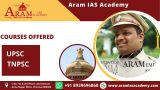 Looking for Ias  training institute in Chennai-Classes-Other Classes-Chennai