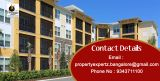Festival Best Price Offers on Prestige Group of Appartments-Real Estate-For Sell-Houses for Sale-Bangalore