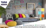 Architects and Interior Designers in Bangalore -Services-Other Services-Bangalore