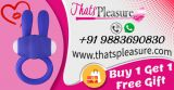 Buy Erotic Adult Products Sex toys in Hyderabad-E-Market-Festive Special-Supermarket-Bangalore