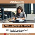 The Best UPSC Coaching in Chandigarh-Classes-Other Classes-Chandigarh