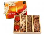 Get 10% Discount on Diwali Chocolate Gifts at Zoroy-Services-Other Services-Bangalore