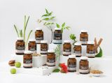 buy ayurvedic products online-Services-Health & Beauty Services-Health-Mumbai