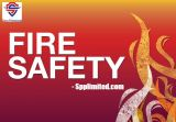 Safety Diploma Certificate Course in Chennai-Classes-Other Classes-Chennai