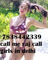 call girls in delhi call me sex-Services-Other Services-Delhi