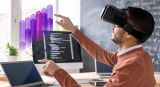 The Future of Immersive Learning for Higher Education-Classes-Continuing Education-Gurgaon
