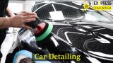 Car Detailing | Best Car Cleaning Service Provider -Services-Automotive Services-Noida