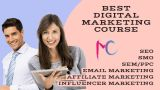 Best Digital Marketing Course in India-Services-Other Services-Jaipur