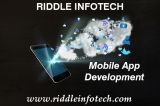 Top Mobile App Development Company in Chandigarh-Services-Computer & Tech Help-Mohali