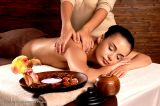 Full Body to Body Massage Service in Ludhiana-Services-Health & Beauty Services-Beauty-Ludhiana
