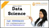Enroll in the Best Data Science Course in Gurgaon-Classes-Computer Classes-Other Computer Classes-Gurgaon