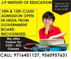 nios admission in all streams for april 2021 examination -Classes-Continuing Education-Gurgaon