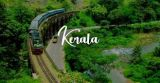 Backwaters, Beaches & Hills of Kerala-Services-Travel Services-Gurgaon