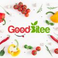 Good Bitee-Homemade Food Online-Services-Home Services-Delhi