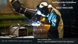 Exhibition of Fume extraction and Welding fume extractor-Services-Other Services-Mumbai