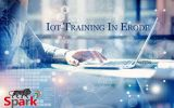 Iot Training In Karur, Erode-Services-Other Services-Chennai