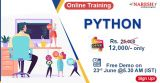 Python online training in Hyderbad - NareshIT-Classes-Computer Classes-Programming Classes-Hyderabad